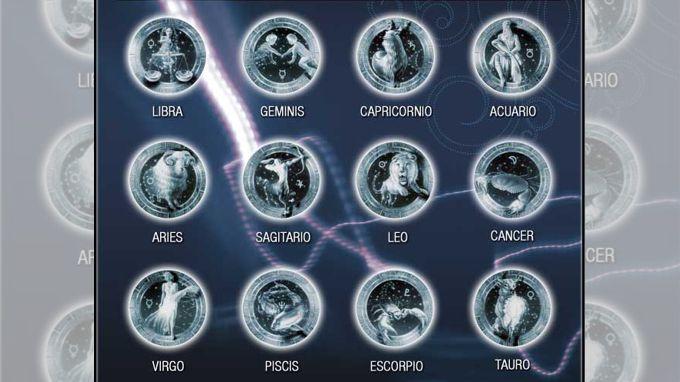 horoscopo2