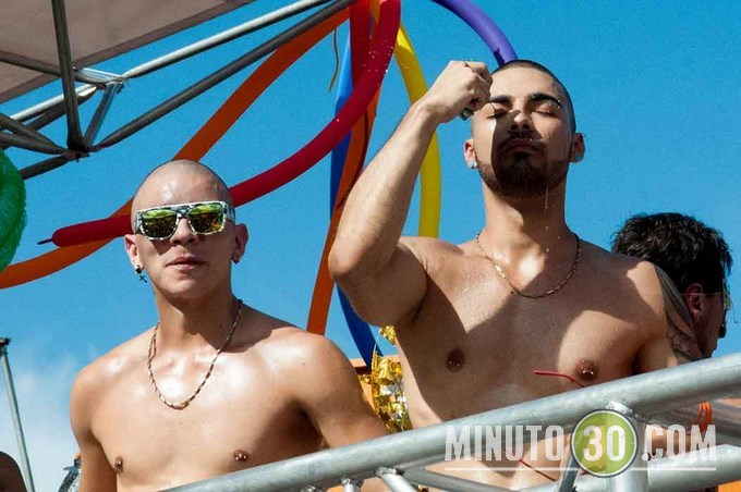 medellin gay singles Gay life in colombia – interview with jesus from barranquilla dec 1, 2017   colombia,  which predated manhunt this was the main online gay dating website in latin america and it was so huge that you could find people close to or even inside your own city  the largest ones are in bogota and medellin the gay pride of cartagena.