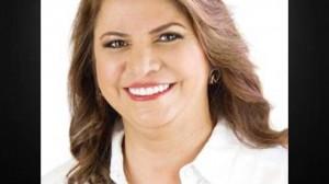 Olga Suárez Mira app