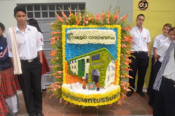 219 años de Barbosa app 1 Municipio de Barbosa celebró sus 219 años   Fotos