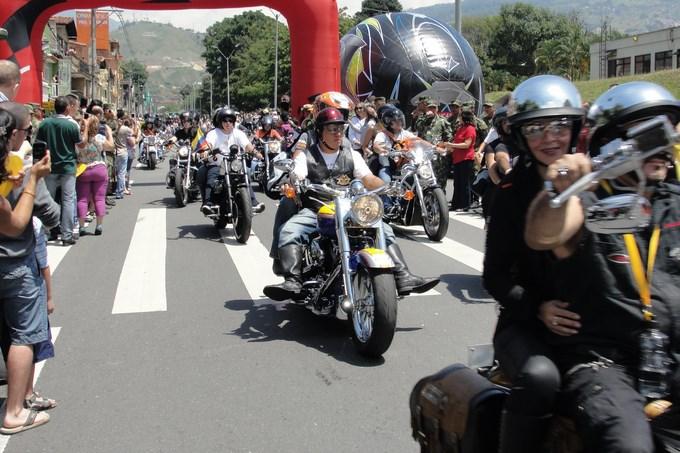 Desfile Motos 2013 (2) (Copiar)