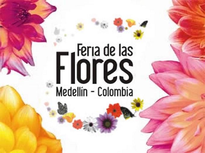 feria-de-las-flores-medellin-colombia-2013_medellin3aq (Copiar)