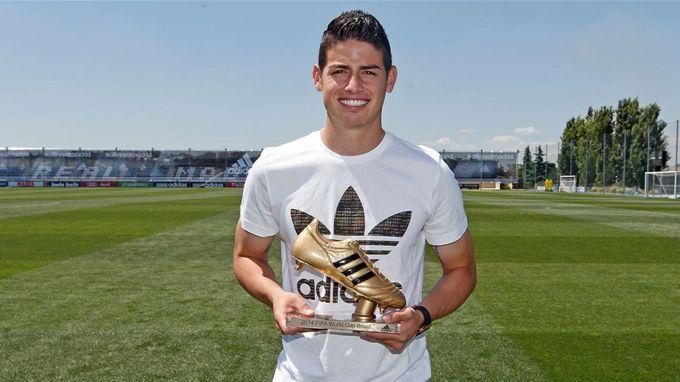Foto: Real Madrid