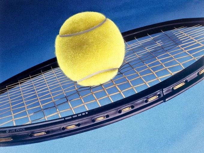 raqueta-con-pelota (Copiar)