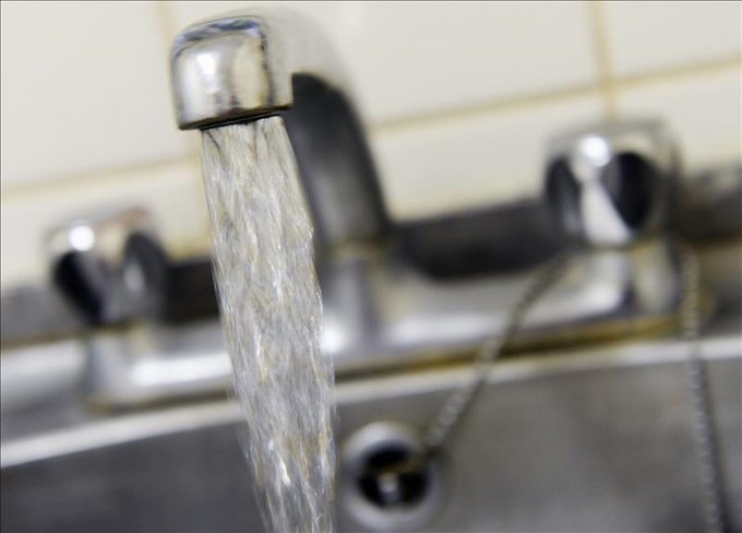 agua latinoamerica