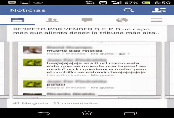 CAPTURADO (1)