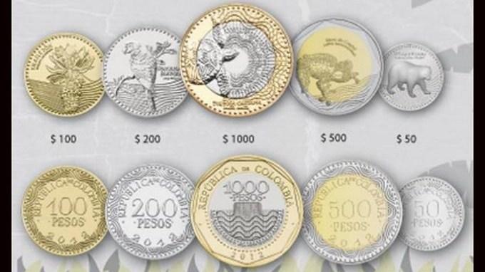 monedas APP