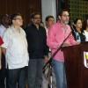 EL GOBIERNO COLOMBIANO Y LAS FARC ABREN EL CICLO 30 DE NEGOCIACIONES EN LA HABANA