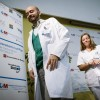 enfermera ebola