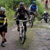 Foto: clasicoelcolombiano.com