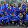 Selección-Colombia-Pesas-1024x595