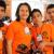 campeon_robotica