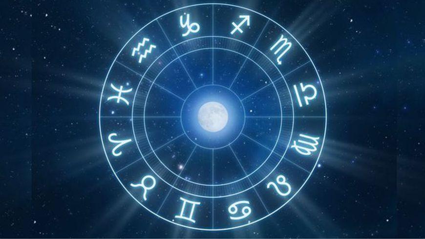 horoscopo1 870