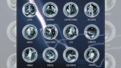 horoscopo2 870