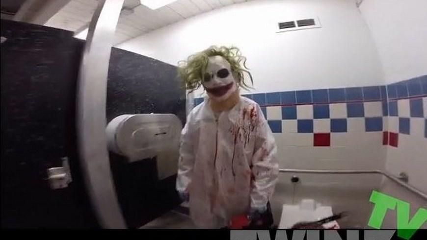 masacre en el baño Copiar1