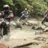 motos12-e1399072565962