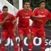 Foto: Patriotas FC