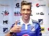 Nicolás Vikonis nuevo arquero de Millonarios FC - Foto Internet