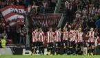 Athletic 3 Espanyol 1 - Foto EFE