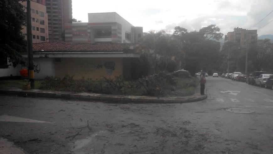AGUACERO (1)