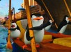The-Penguins-of-Madagascar-Movie (1) (Copiar)