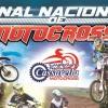 WEB FINAL NACIONAL MOTOCROSS OCT 2014 CAMBIOS_2 (Copiar)
