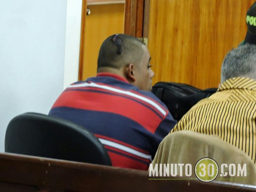 audiencia asesino esposos (2)