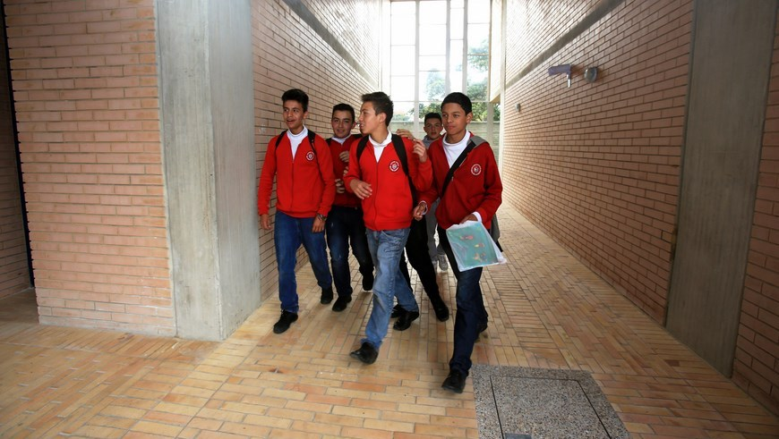 colegio estudiantes bogota (6)