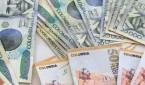 La mujer oriunda de Ocaña llevaba 350 millones de pesos en efectivo cuando las autoridades la abordaron en el barrio Trinidad (o barrio Antioquia).