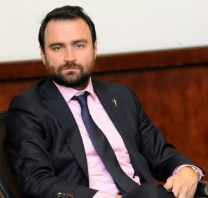 Juan Felipe Campuzano