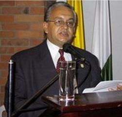 Nelson Hurtado O