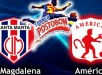 union-magdalena-vs-america-torneo-portobon