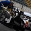 Webber - Foto EFE