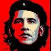 memes obama y cuba