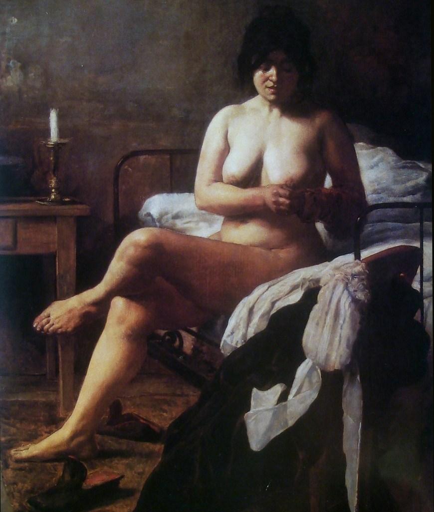 Todo erotismo Relatos eróticos Fotografía Erotic Art y