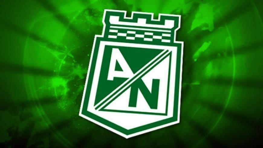 Imagenes De Atletico Nacional