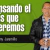 Johny Jaramillo