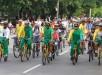 El 'ciclopicnic' será este domingo 1° de marzo, saliendo de la estación Estadio / Archivo