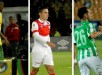 cuadrangulares futbol colombiano