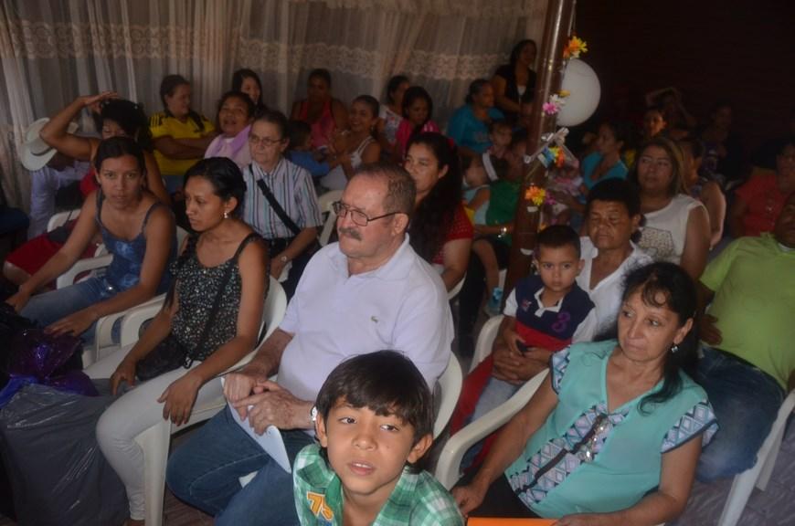 Foto: Cortesía Guillermo Naranjo