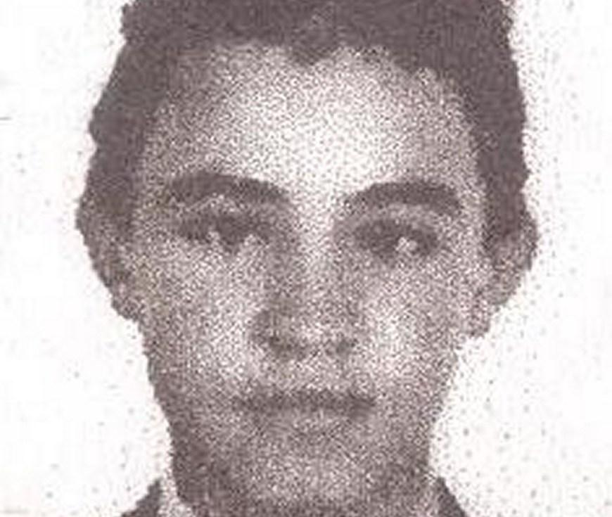 Carlos Mario Serna Varela