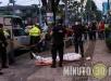 CRIMEN DE EL INDIO (6)