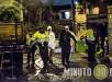 HOMICIDIO EN EL BARRIO EL SOCORRO (5)