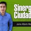 Jaime Alberto Mejía Alvarán