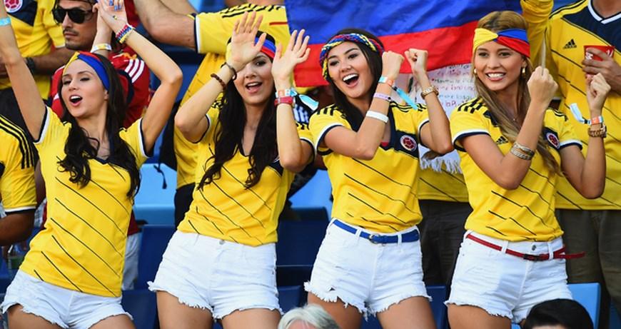putas muy sexis Venezuela