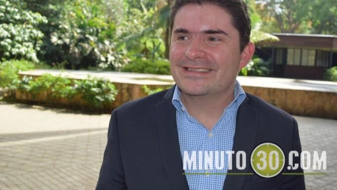 Beneficiarios de vivienda gratuita en Altos de San Juan serán ... - Minuto30.com