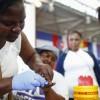 La investigación sugiere que el uso de este tipo de anticonceptivos aumenta la posibilidad de contraer VIH. EFE
