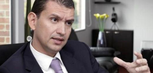 Emilio Tapia volverá a la cárcel tras apelación de la Procuraduría