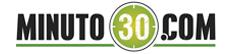 Minuto30.com
