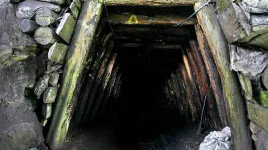 tres trabajadores murieron por la explosion de mina en angelopolis antioquia Copiar
